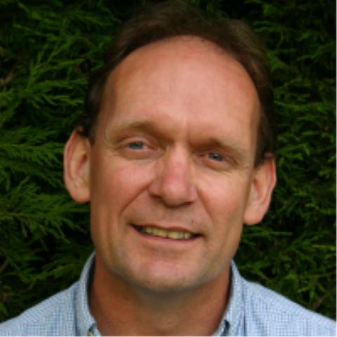 Theo Dijkman.png