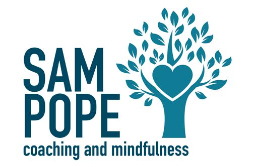 Sam Pope logo FINAL.png