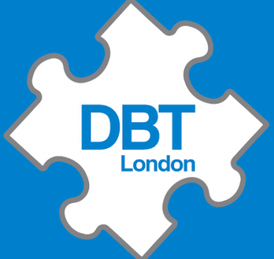 DBT London LOGO L.png