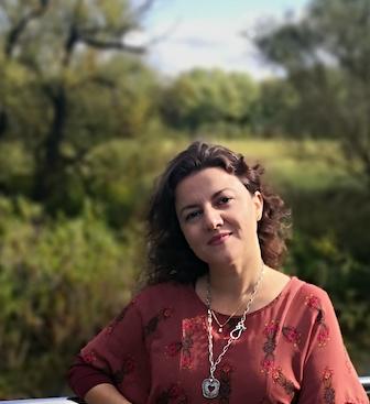 Mahita El Bacha Urieta IOP Practitiner Page.png