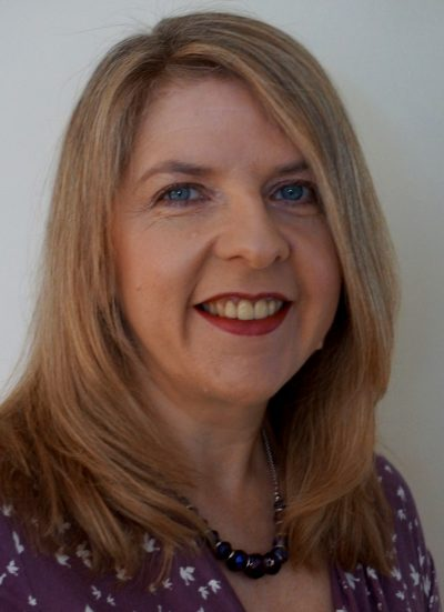 Dr Linda Hoyle 01.jpg